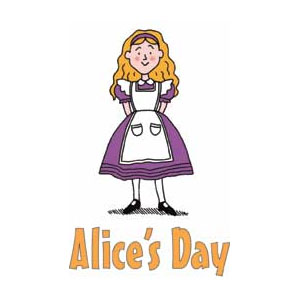alices day