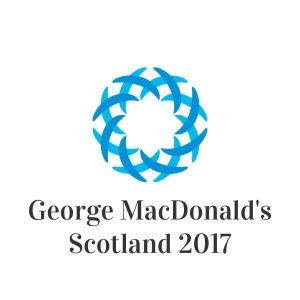 gmd-conf-logo